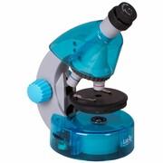 Mikroskop LEVENHUK Labzz M101