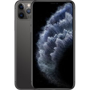 iPhone 11 Pro Max 256GB Apple - zdjęcie 12