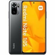 Smartfon XIAOMI Redmi Note 10S 6/128GB - zdjęcie 4