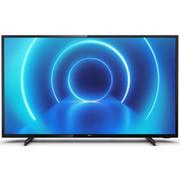 Telewizor Philips 43PUS7505/12