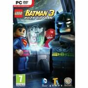 Gra PC LEGO Batman 3 Poza Gotham