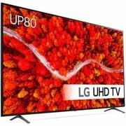 Telewizor LG 65UP80003