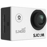 Kamera sportowa SJcam SJ4000 WIFI
