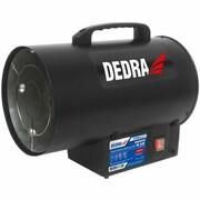 Nagrzewnica Dedra DED9941A