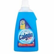 Odkamieniacz do pralki CALGON Power 1500 ml
