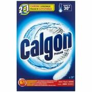 Odkamieniacz do pralki CALGON 2w1 1 kg