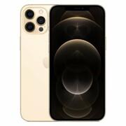 Smartfon Apple iPhone 12 Pro Max 512GB - zdjęcie 14