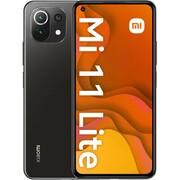 Smartfon XIAOMI Mi 11 Lite 6/128GB 5G - zdjęcie 14