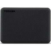Dysk zewnętrzny Toshiba Stor.E Canvio 1TB - zdjęcie 27