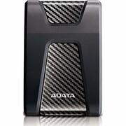 Dysk zewnętrzny A-Data HD650 2TB Czarny - zdjęcie 4