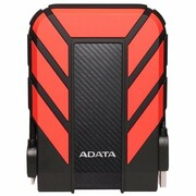 Adata DashDrive Durable HD710P 1TB USB3.1 - zdjęcie 1