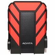 Adata DashDrive Durable HD710P 1TB USB3.1