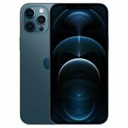 Smartfon Apple iPhone 12 Pro Max 128GB - zdjęcie 14