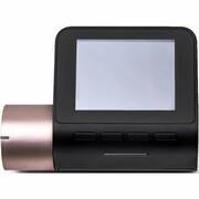 Wideorejestrator Xiaomi 70MAI - zdjęcie 8