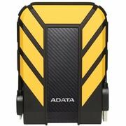 Adata DashDrive Durable HD710P 1TB USB3.1 - zdjęcie 3