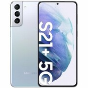 Smartfon Samsung Galaxy S21+ 128GB SM-G996 5G - zdjęcie 8