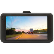 Wideorejestrator EASYPIX Streetvision SV4