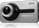 Kamera Samochodowa Rejestrator OVERMAX CAMROAD 6.1 - zdjęcie 2