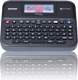 Drukarka etykiet P-Touch D600VP Brother