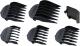 Maszynka do włosów Apprentice Remington HC5018