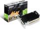 Karta graficzna MSI GeForce GT 730 2GB DDR3/128bit