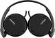 Słuchawki Sony MDR-ZX110AP