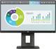 Monitor HP Z22n M2J71A4