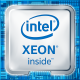 Procesor Intel Xeon E5 2620