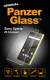 Smartfon Sony Xperia Z5 Compact
