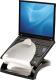 Fellowes podstawa pod laptop z 4 portami USB Plus Smart Suites (8020901) Darmowy odbiór w 26 miastach!