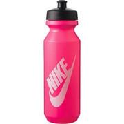 Bidon NIKE 950ml BIG MOUTH różowy neonowy Nike