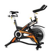 Rower treningowy BH Fitness Hi Power Duke H920E