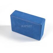 Blok, kostka do jogi 23x15x7,6 cm Reebok Fitness Reebok Fitness