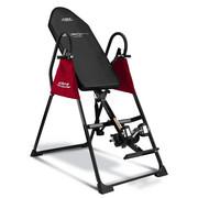 BH Fitness Zero Pro G405