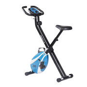Rower magnetyczny RM6514 ONE FITNESS One Fitness