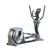 Orbitrek BH Fitness G260 Khronos Generator