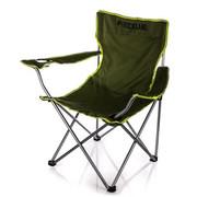 Krzesło kempingowe, turystyczne MONTANA Rockland Rockland