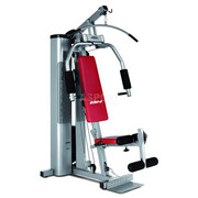 Atlas BH Fitness Multigym Pro Titanium