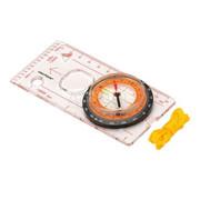 Kompas z linijką i sznurkiem Meteor Meteor