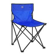 Krzesło turystyczne TONGA składane Spokey Spokey