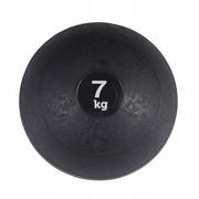 Piłka lekarska 7 kg Crossfit SLAM BALL SportVida SportVida