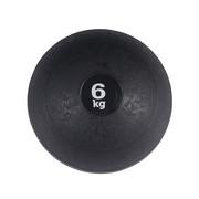Piłka lekarska 6 kg Crossfit SLAM BALL SportVida SportVida