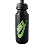 Bidon NIKE 950ml BIG MOUTH czarny Nike