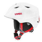 Kask narciarski Uvex AIRWING PRO