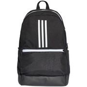 Plecak Adidas Classic BP 3S czarny Adidas