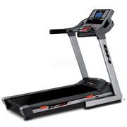 Bieżnia BH Fitness F2W