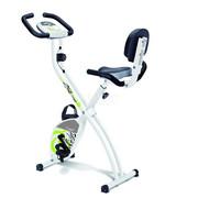 Rower magnetyczny, składany YF91 BACKFIT BH Fitness BH Fitness