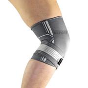 Ściągacz kolana neoprenowy SEGRO Spokey Spokey
