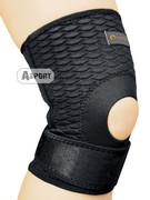 Stabilizator kolana LAFE Spokey Spokey