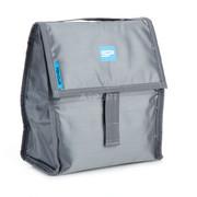 Torba termiczna, kuferek, lunchbox, wkład żelowy LUNCH BOX ICE 3l Spokey Spokey